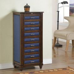 Cheval Mirror Jewelry Armoire from Lowes 8900 40 Off For