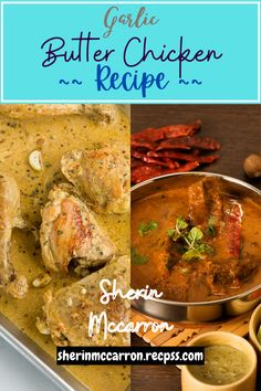Garlic Butter Chicken, Food N, Recipes, Recipies, Ripped Recipes, Cooking Recipes, Medical Prescription, Recipe