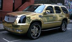 #Cadillac #Escalade IT MINE PROMISE