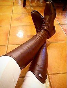 73f95791c63 Parlanti Brown Miami Boot