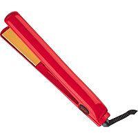 CHI - Ultra CHI Red 1 Inch Ceramic Flat Iron #ultabeauty