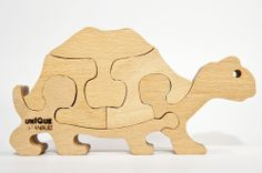 scroll saw patterns farm animals puzzles | Share