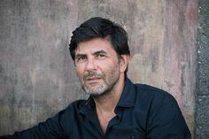 Interview mit Mario Giordano - Mordsbuch.net