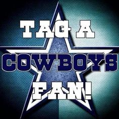 Cowboys 4, Dallas Cowboys Football, Super Bowl 52, Player Quotes, How Bout Them Cowboys, Nfl Memes, Football Pictures, Days Of Our Lives, Sayings