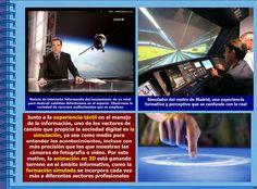 Fichas de un curso sobre Sociedad, Tecnología y Comunicación impartido hasta 2013 (74 de 89)