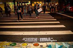 Respeite a vida !!! #esseémeuexemplo @vicky_photos_infantis https://www.facebook.com/vickyphotosinfantis http://websta.me/n/vicky_photos_infantis https://www.pinterest.com/vickydfay https://www.flickr.com/vickyphotosinfantis