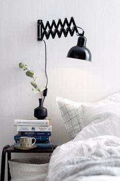 19 Best lamps images | Lampy, Restaurant interior design