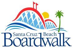 Beach Boardwalk icon image