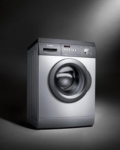 Now get advanced technology Bosch washing machine with some added benefits from Able Appliances in Auckland.
