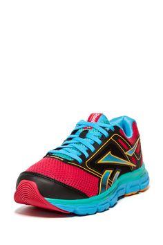 Running Shoe. Nico Ramón · Asics Shoes d53ba0728f4e6