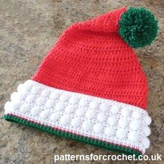 Stretchy Cuff Beanie Hat Black Skull Caps Nutcracker Soldiers Doll Winter Warm Knit Hats