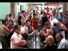 El amor de Puerto Rico song- Orquesta Narvaez