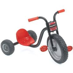 Angeles AAFB1510RRB Ruggedrider Supercycle Sale Price: $174.56