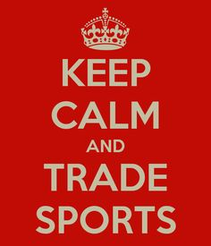 keep-calm-and-trade-sports http://www.timsminions.com/2910/sportsure-www-simple-sports-trading-profits-com-review/