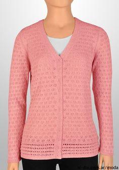 Cardigans Mauro Sergio Sweater primavera verano 2014