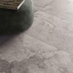 L'estetica della nuova collezione ALPES di #abkemozioni è il risultato di un'accurata selezione delle lastre in pietra originarie, per un effetto d'insieme bilanciato ma ricco di dettagli. #lessismore #ceramics #tiles #floor #floortiles #wall #walltiles #stoneeffect #gresporcellanato #porcelainstoneware #design #homedesign #homedecor #living #interiordesign #architecture #creative #madeinitaly #ceramicsofitaly #italiantiles