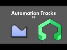LMMS Tutorial 7: Automation - YouTube