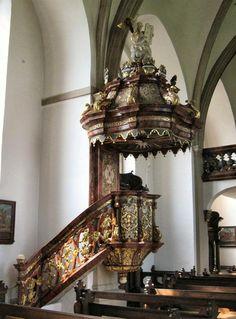 St Franziskus in Zwillbrock