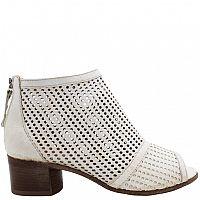 Head Start Shoes : Italian Footwear