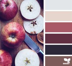 { autumn served } image via: @_ewabakrac