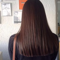 23 Marvelous Hair Bundles Deals With Frontal - All For Hair Color Balayage Armpit Length Hair, Brown Hair Balayage, Dull Hair, Gorgeous Hair, Hair Looks, Hair Trends, Hair Inspiration, Brown Hair Colors, Short Hair Styles
