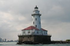 Chicago Light House