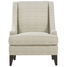 Emerson Chair - Ethan Allen