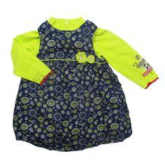 Prémaman | too-short - Troc et vente de vêtements d'occasion pour enfants