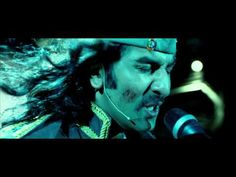 Nadaan Parindey (HD) Rockstar Full Song | Ranbir Kapoor - 1080p BluRay - YouTube