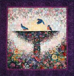 bird-bath-quilt