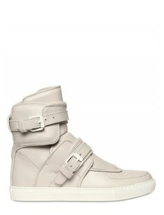 givenchy hi-top