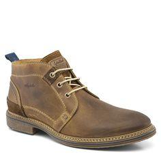 51d38e82e592 24 beste afbeeldingen van Australian I Footwear - Footwear