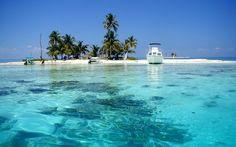 Memorial Day vacation - Placencia, Belize