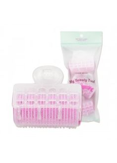 My Beauty Tool Hair Rollers (Large)