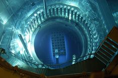 nuclear reactor water - Google Search