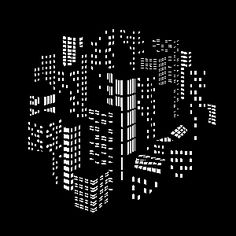 Big City Lights!!!!!!!!!!