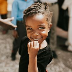We Are The World, People Of The World, Precious Children, Beautiful Children, Beautiful Smile, Beautiful People, Cute Kids, Portrait Photography, Mission Trips