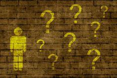 É Possível Dar Sem Qualquer Motivação Egoísta?