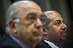 La rescatada Portugal paga menos por colocar su deuda que España | Economía | EL PAÍS