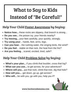 positive parenting tips info are offered on our internet site. Parenting Done Right, Parenting Advice, Kids And Parenting, Parenting Classes, Natural Parenting, Parenting Styles, Foster Parenting, Parenting Humor, Children Learning Quotes