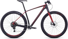 Specialized Stumpjumper HT Expert Carbon World Cup 29