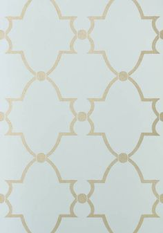 Moroccan Collection Nancy Straughan Printed Textiles This is a