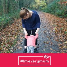 I'm everymum.⠀ The mum who didn't jump for joy at that positive pregnancy test⠀ But couldn't be happier now⠀ ⠀ I'm everymum⠀ The mum who thought letting your baby come into your bed was 'bad'⠀ But now loves those cuddles⠀ ⠀ I'm everymum⠀ The mum who l Single Mum, Working Mums, Jumping For Joy, Pregnancy Test, Baby Coming, Cuddles, Positivity, Celebrities, Bed