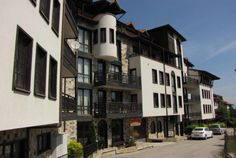 Situated in one of the most popular residential areas of Bansko we are pleased to offer this studio Gondola Lift, Electric Radiators, Water Boiler, Have A Shower, 1 Bedroom Apartment, Wall Mounted Mirror, Dining Table Chairs, Apartments For Sale, Patio Doors