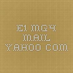 e1-mg4.mail.yahoo.com