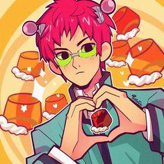 Anime Ai, Fanarts Anime, Anime Manga, Paranormal, Manga Characters, Fictional Characters, K Wallpaper, Otaku, Friends Show