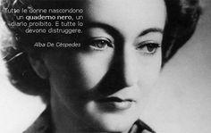 Frasi donne... by... Marilyn..... Per chi vuole condividere con me..... Per chi vuole scambiare pubblicità .... D come donna  https://www.facebook.com/pages/Quello-che-le-Donne-non-dicono/614754241961835?hc_location=timeline  https://www.facebook.com/pages/Il-Rifugio-Delle-Fate/1585375298359777