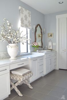 2016 In Review  A Look Back + Exciting Things Ahead. Master Bath ...