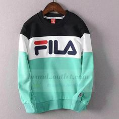 please like and share at www.brand4outlet.com Email : amyclothes@gmail.com Mobile Message 8613533277788 Whatsapp / Viber / Line thanks Nike Outfits, Boy Outfits, Fashion Outfits, Fila Outfit, Trendy Mens Fashion, Androgynous Fashion, Mens Clothing Styles, Sweater Hoodie, Street Wear