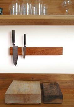 diy möbel küchen möbel küchenzubehör magnet wand